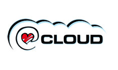 logo cloud