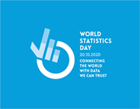 World Statistics Day .org